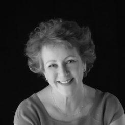 Ann Swain