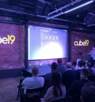 cube19 Platform – Live Hands-On Workshop