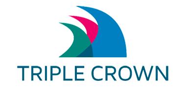 triple-crown