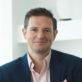 Bradley Lewington, CEO