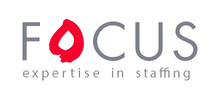 focus-staffing-logo