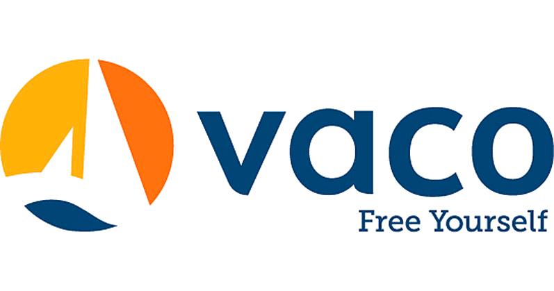 vaco-transparant